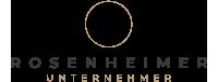 Ro-Gewerbe Logo